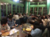 写真 2017-03-25 20 17 34