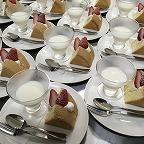 婚活パーティー画像2