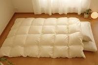 mecan futon