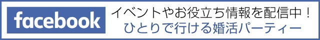 facebook01_