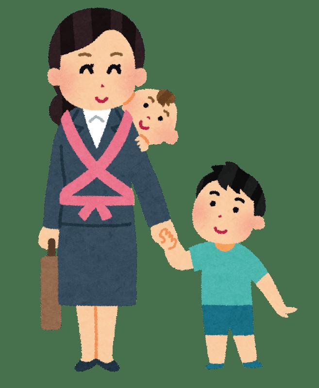 シングルマザーが恋愛するのは間違いでしょうか?【婚活知恵袋42】