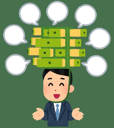 モテる男性の会話の特徴&LINEテクニック