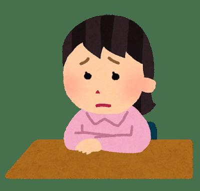 諦めるための6つのステップ〜人はなぜ諦められないのか?