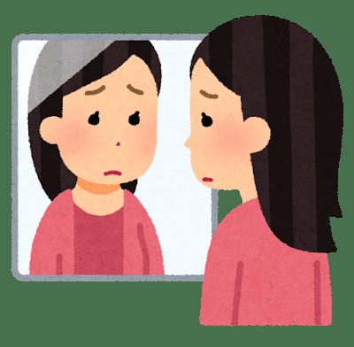 父親との関係が恋愛に影響する?